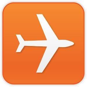 overzicht goedkope vluchten